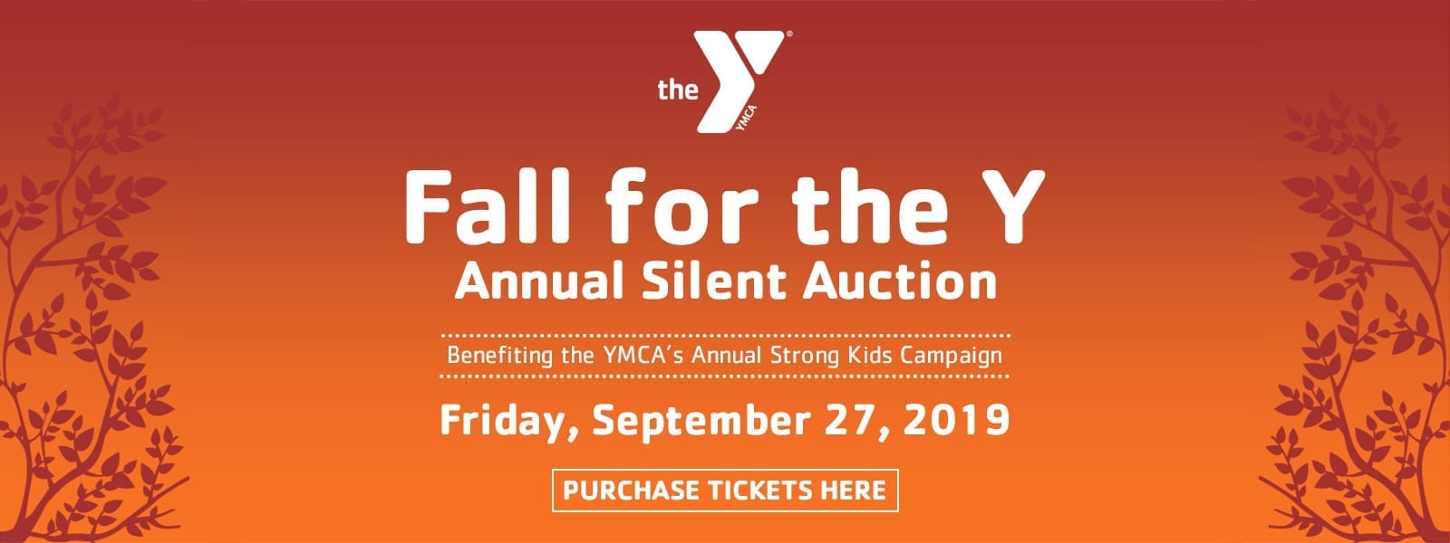 YMCA of Middletown | Always here for our community